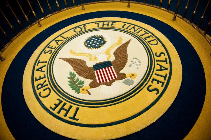 US approves social media background checks for visa applicants