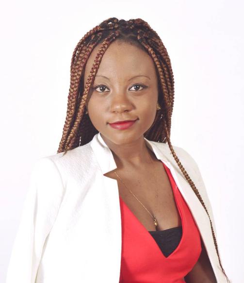 Trendsetters With Yaa Somuah - A Hot New Talk Show Featuring Inspiring Women