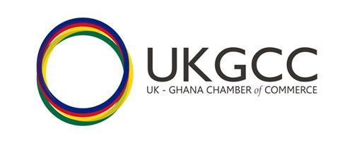 The UK-Ghana Chamber of Commerce in partnership with Developing Markets Association to host the first UK-Ghana Trade & Investment Forum of 2017