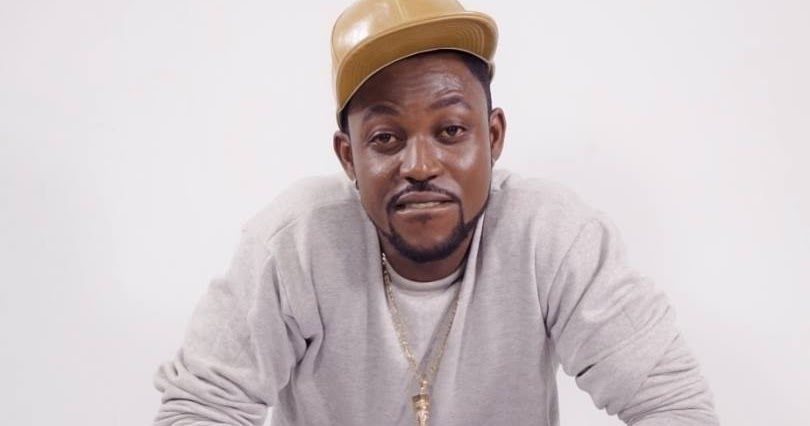 #FasterThanGods: Yaa PONO Details The Difference Between His Career and That of Sarkodie