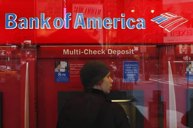 Texas man stuck in ATM slips 'help me' note through receipt slot