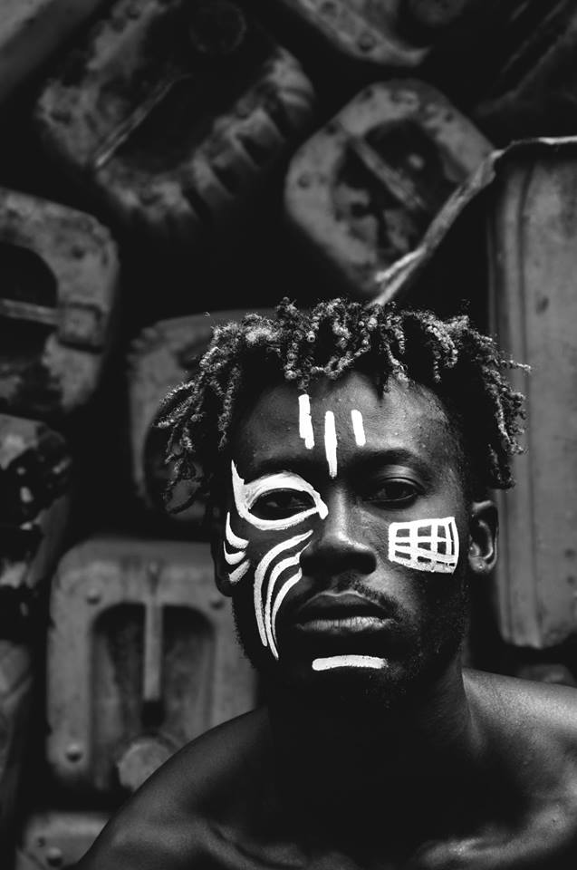 WATCH: AYAT premieres  visuals for 'Play For Keeps'