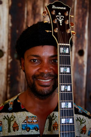 World Music Night slated for July 22 at Alliance Française Accra
