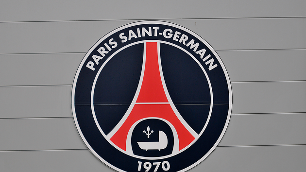 PSG Forced To Make Instagram Account Private Because Of Barcelona Fans