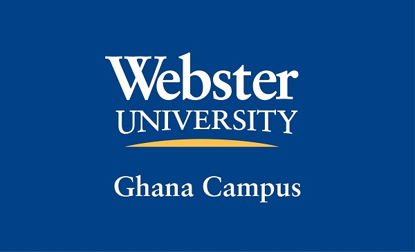 Webster University Ghana Introduces 2 New Undergraduate Programs