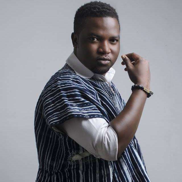 Wei Y3 Oteng Rates Shatta Wale's Production Skills