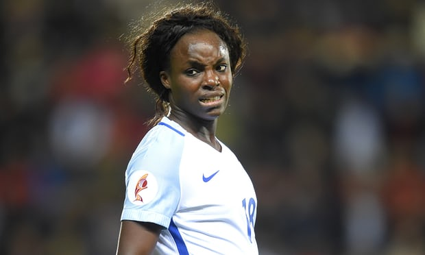 FA under pressure to explain £80,000 payment to Eni Aluko after bullying complaint