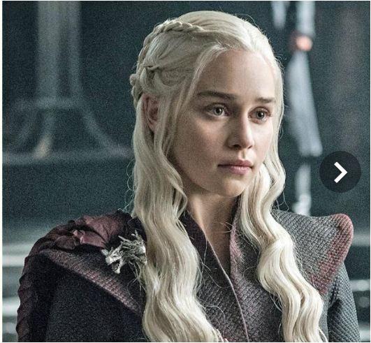 Game of Thrones season 7 episode 6 leaks