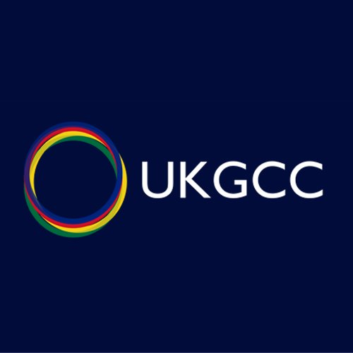UKGCC, ITSD Leads Oil And Gas Trade Delegation To SPE 2017