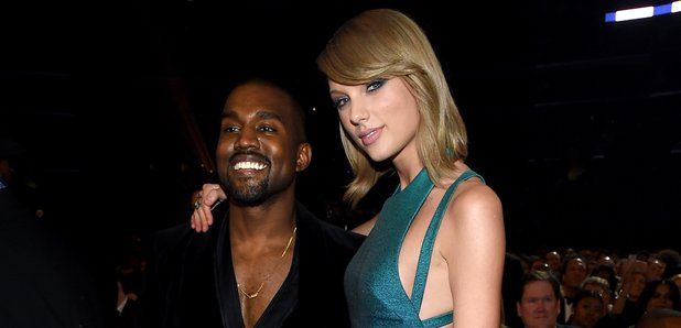 Here's Every Single Reference To Kanye West In Taylor Swift's New Song