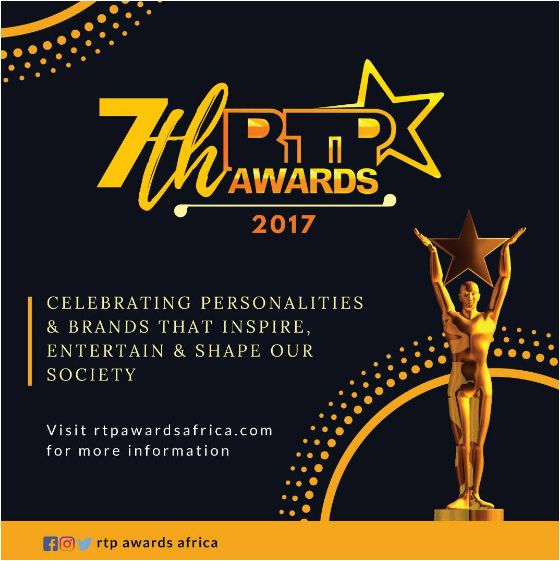 2017 RTP Awards: Full List of Nominations
