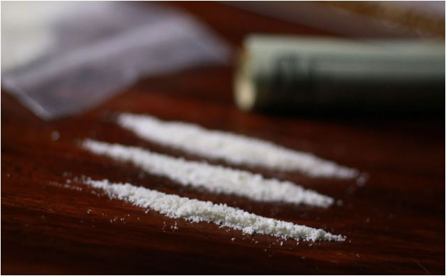 Details: According to the UNODC, Ghana has the highest number of Cocaine users in Africa
