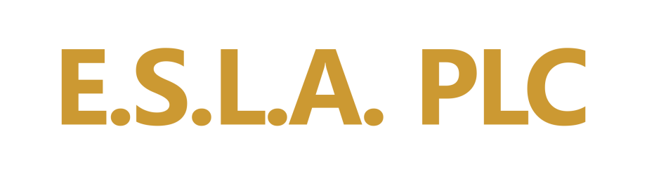 E.S.L.A. Plc to arrange a series of fixed-income investor meetings in London and Accra