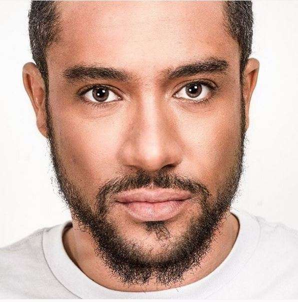 Here's How Much Majid Michel Earns Per Movie