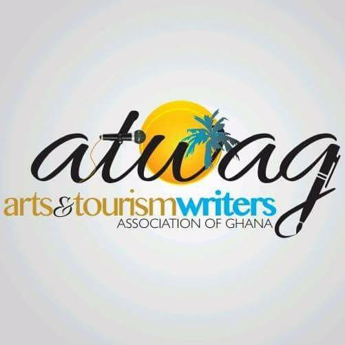 Arts and Tourism Writers Association of Ghana elects leaders