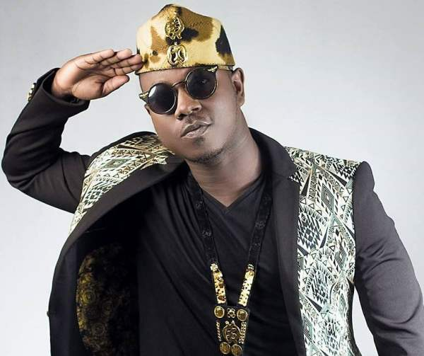 I Quit Biochemical Engineering for Music - Flowking Stone