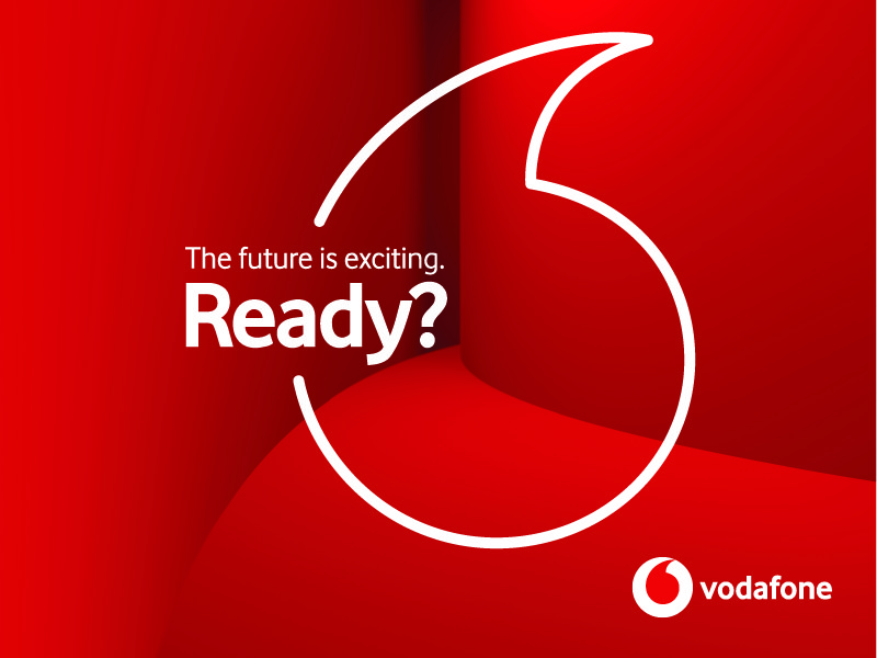 Why you should switch to Vodafone Ghana now!
