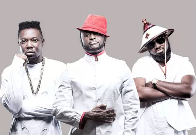 VVIP will never perform on the same stage with Shatta Wale – Prodigal