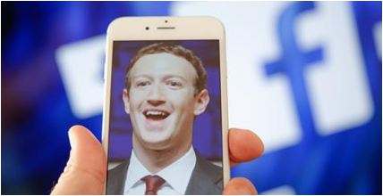 Facebook Is Changing Its News Feed To Be More 'Meaningful'