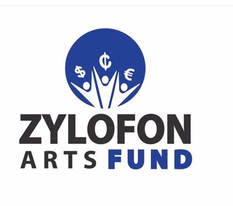 Zylofon Media Creates 1 Million Dollar Fund For Creative Arts Industry