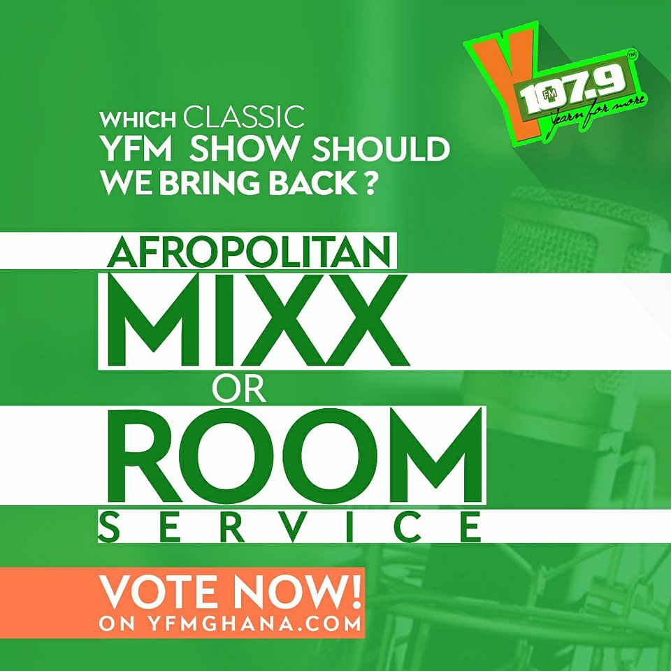 YFM to mark 10 years with launch of one classic radio show