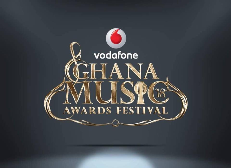 Watch Live: The 2018 Vodafone Ghana Music Awards #VGMA2018