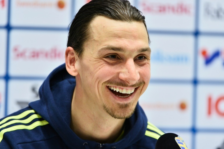 MLS Highest Earners Revealed, Zlatan Ibrahimovic Doesn't Crack Top 10