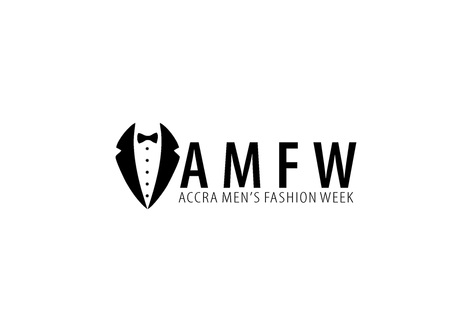 Accra Men's Fashion Week Set To Hold In June 2018