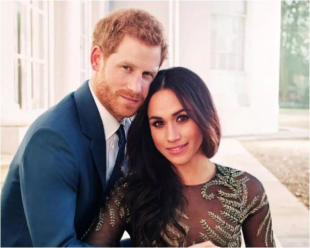 Royal Wedding will cost £32m