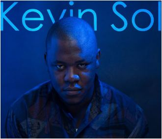 #PushOrFlush: Vote for Kevin Sol's 'Afi'