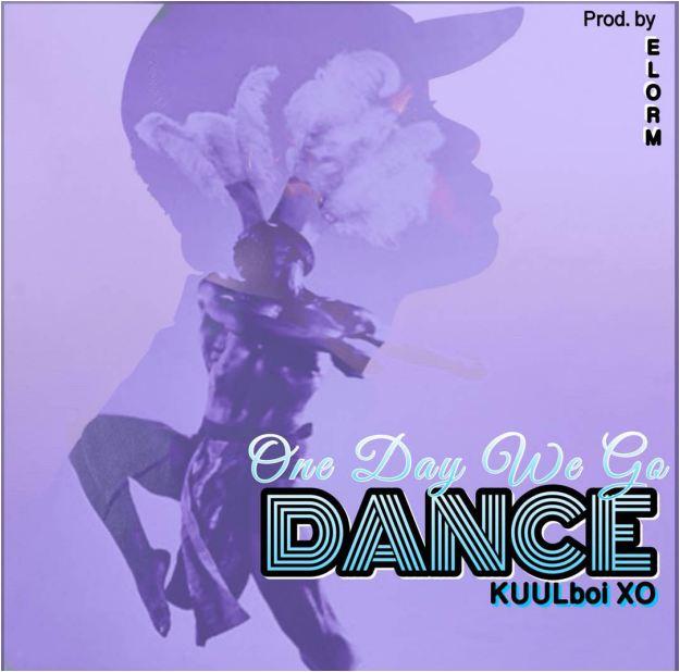 Listen Up: Kuulboi X.O premieres 'One Day We Go Dance'