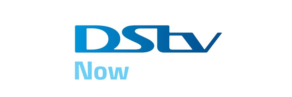 DStv and Vodafone unveil Unlimited Data Bundles for World Cup live streaming