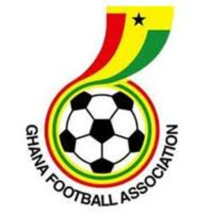 Ghana Football Association reacts to #Number12 documentary by tiger eye on alleged acts of corruption