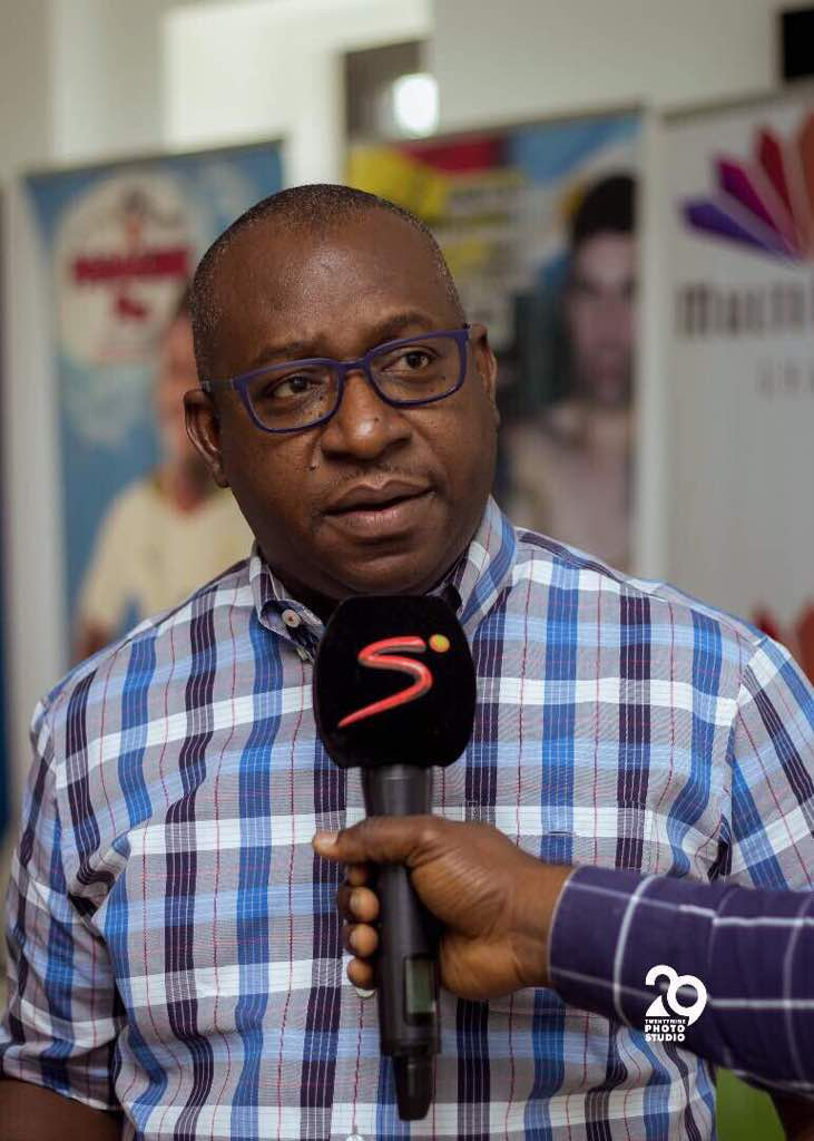 MultiChoice Ghana Secures Injunction on Fly TV's Unauthorized Broadcast of FIFA World Cup