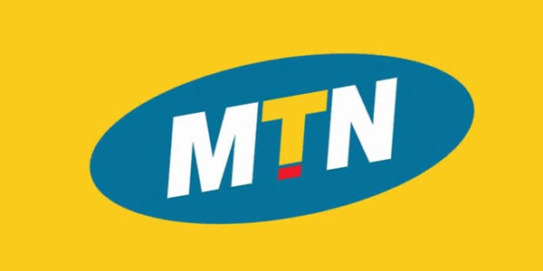 MTN to Share GHC11m for Savanna Brokerage Customers