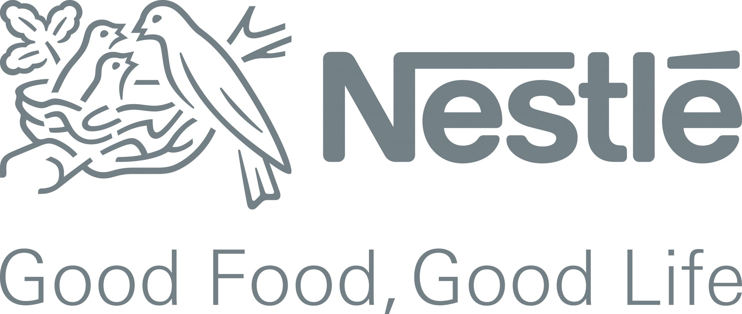 Nestlé Tops 2018 Access to Nutrition Index