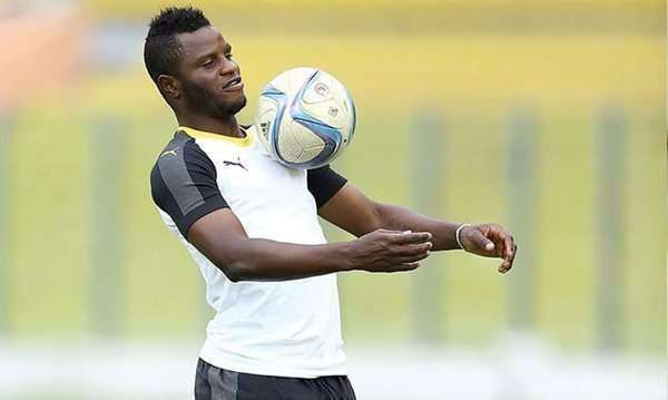 Kwesi Appiah confirms Wakaso, Acquah withdrew over appearance fees