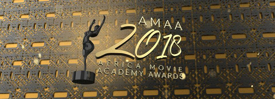 African Movie Academy Awards 2018: Kigali to host Continental Show