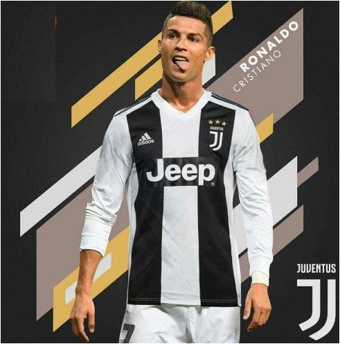 Cristiano Ronaldo And Real Madrid President Set For Showdown Talks