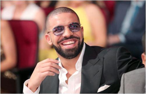 Drake's New Album 'Scorpion' Went Platinum the Day It Dropped