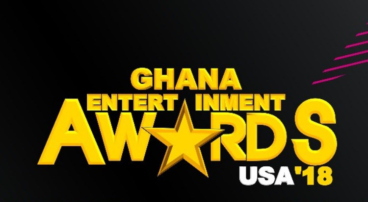 Full List: YFM's Vision DJ, Stonebwoy, Sarkodie and more win at Ghana Entertainment Awards USA