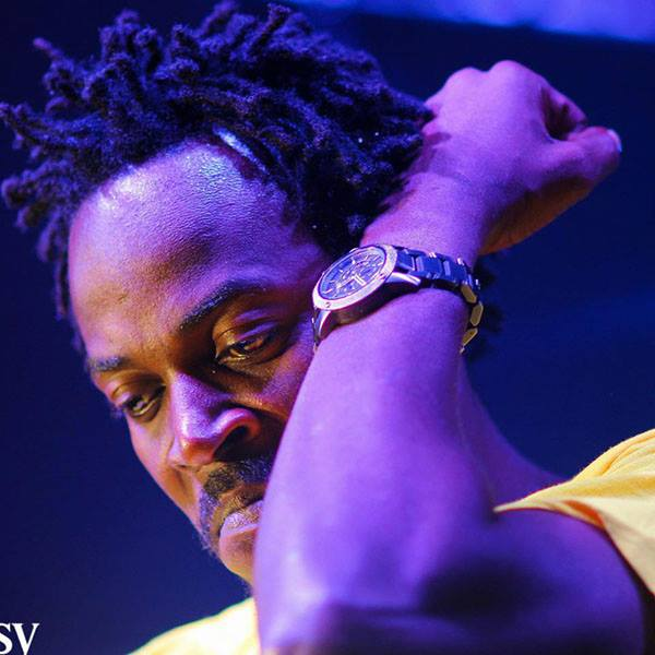 The Situation At Korle Bu Children's Ward Is Synonymous To The Prisons – Kwaw Kese
