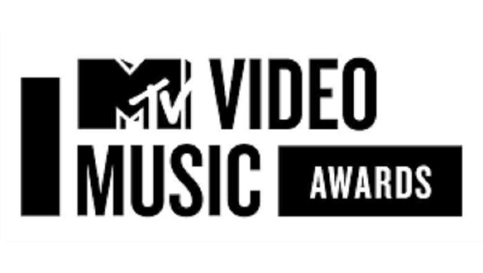 2018 MTV VMA Cardi B, The Carters, Childish Gambino Top Nominations
