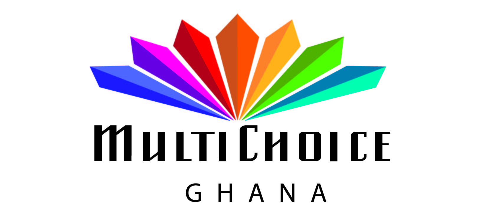 Active DStv and GOtv customers to enjoy Open Viewing of sports and entertainment channels at no extra cost