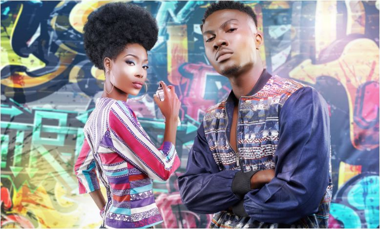 Woodin launches 'New Generation de Woodin' for a new generation who are ready to live new experiences