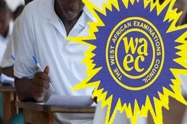 Disregard fake ranking of SHS schools - WAEC