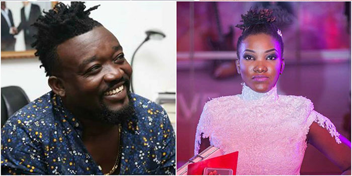 Here's How Bullet Reacted to the #EbonyTributeConcert fracas
