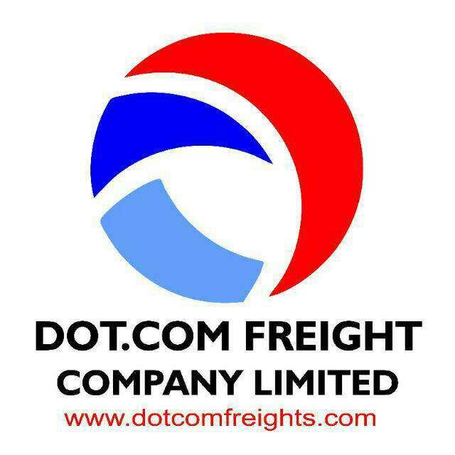 DotCom Business Fair scheduled for September 1-2