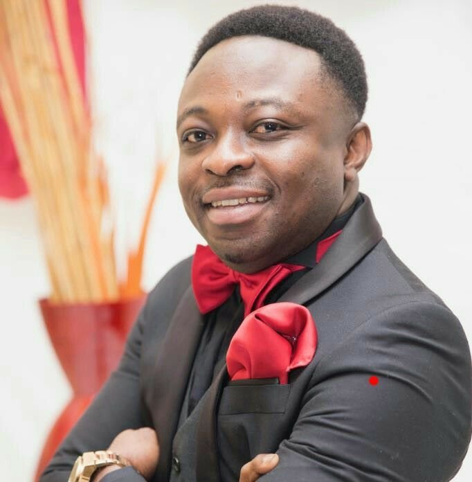 I Will Never Collaborate With a Secular Artiste – Kwaku Gyasi