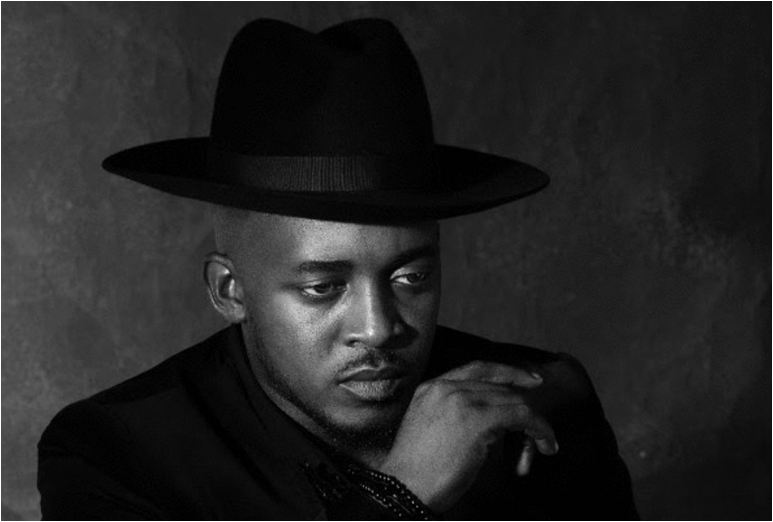 M.I Abaga Preaches Self Love In His New Album 'A Study on Self Worth: Yxng Dxnzl'